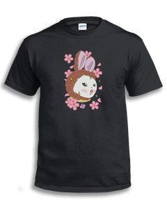 Kawaii Smudge Shirt