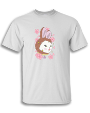 Load image into Gallery viewer, Kawaii Smudge Shirt