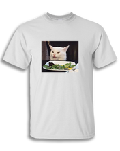 Load image into Gallery viewer, Smudge Meme Shirt