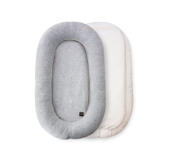 BABY SLEEP MINI POD