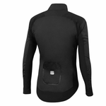 SPORTFUL GIACCA HOT PACK NORAIN JACKET
