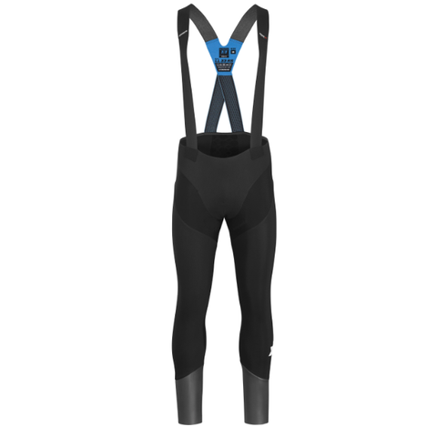 ASSOS CALZAMAGLIA EQUIPE RS WINTER BIB TIGHTS S9