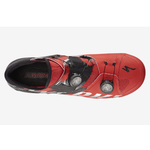SCARPA S-Works Ares Road SPECIALIZED