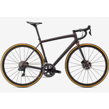 S-Works Aethos - Dura Ace Di2 SPECIALIZED