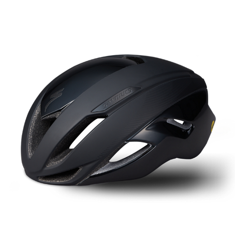 CASCO S-WORKS EVADE II ANGI SPECIALZIED