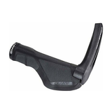 MANOPOLE Giant Ergo Max Plus Lock-on Grip