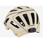 CASCO AMBUSH ANGI SPECIALZIED