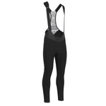 ASSOS CALZAMAGLIA MILLE GT ULTRAZ WINTER BIB TIGHTS
