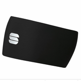 SPORTFUL FASCIA EDGE BAND