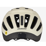 CASCO AMBUSH COMP ANGI SPECIALIZED