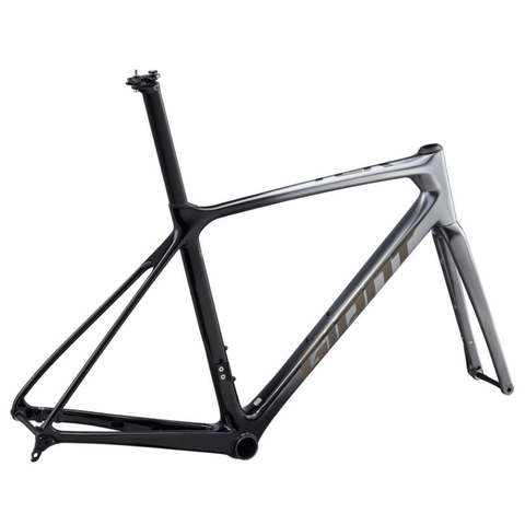 TELAIO GIANT TCR ADVANCED PRO DISC