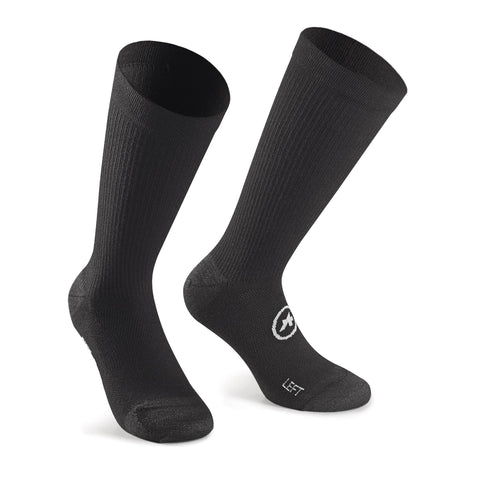 ASSOS CALZE TRAIL WINTER SOCKS