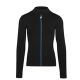 ASSOS INTIMO - WINTER LS SKIN LAYER