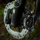 DISCO FRENO SHIMANO DEORE XT CENTER LOCK RT-MT800