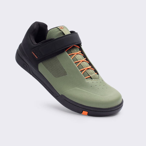 SCARPA CRANCKBROTHERS STAMP SPEED LACE