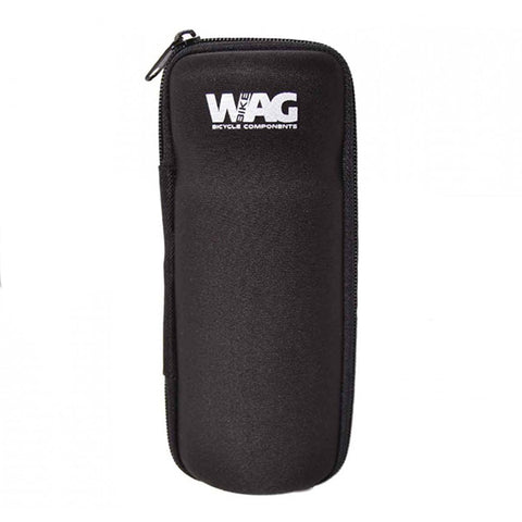 BORRACCIA PORTATUTTO NEOPRENE WAG