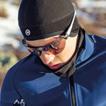 ASSOS SOTTOCASCO - CAP WINTER