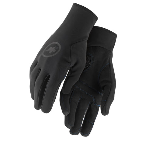 ASSOS GUANTI ASSOSOIRES WINTER GLOVES