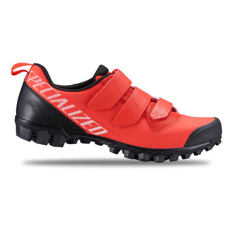 SCARPA Recon 1.0 Mountain SPECIALIZED