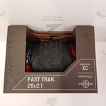 PNEUM. FAST TRAK 2BLISS READY SPECIALIZED