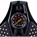 Pompa Air tool sport NERO SPECIALIZED