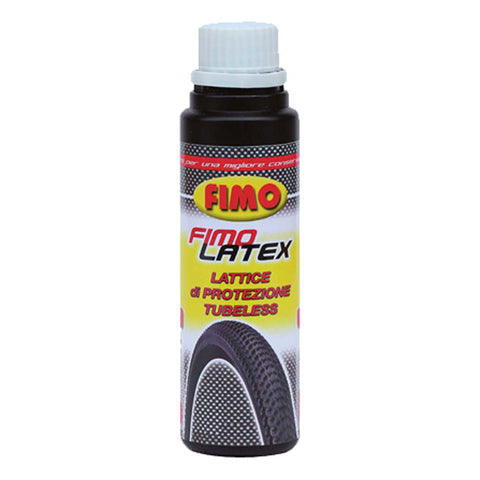 FIMO LATTICE LATEX 150 ml.