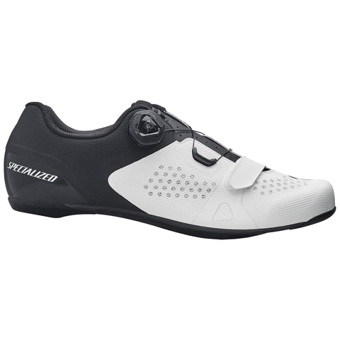 Scarpa TORCH 2.0 road SPECIALIZED