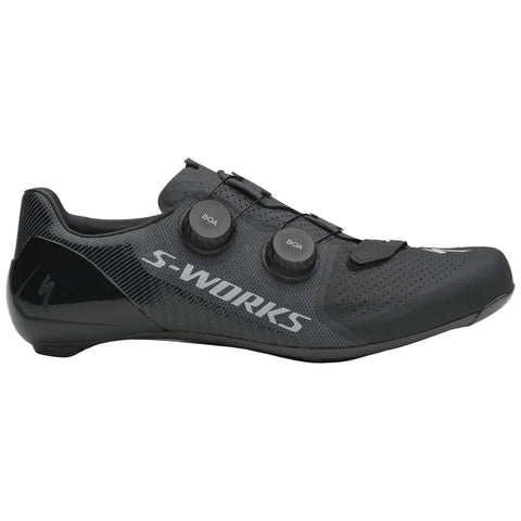 SCARPA S-WORKS 7 ROAD SPECIALIZED