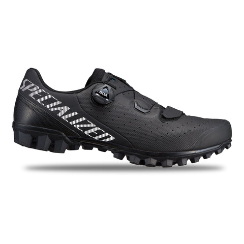SCARPA Recon 2.0 Mountain SPECIALIZED