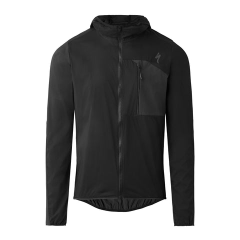 DEFLECT SWAT JACKET MEN SPECIALIZED