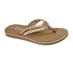 Skechers BOBS Mystic Breeze Sandal