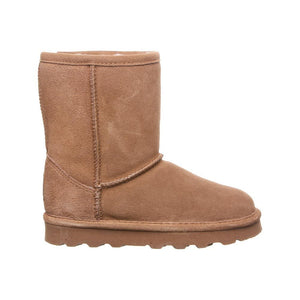 Bearpaw Elle Boot - Youth