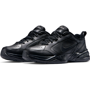 Nike Men's Training Shoe - Air Monarch IV (WIDE)