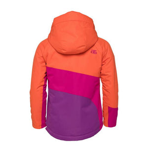 Arctix Frost Insulated Winter Jacket - YOUTH