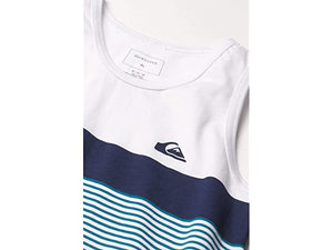 Quicksilver Boys Tank Top