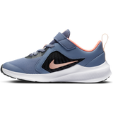 Nike Little Kids' Shoe