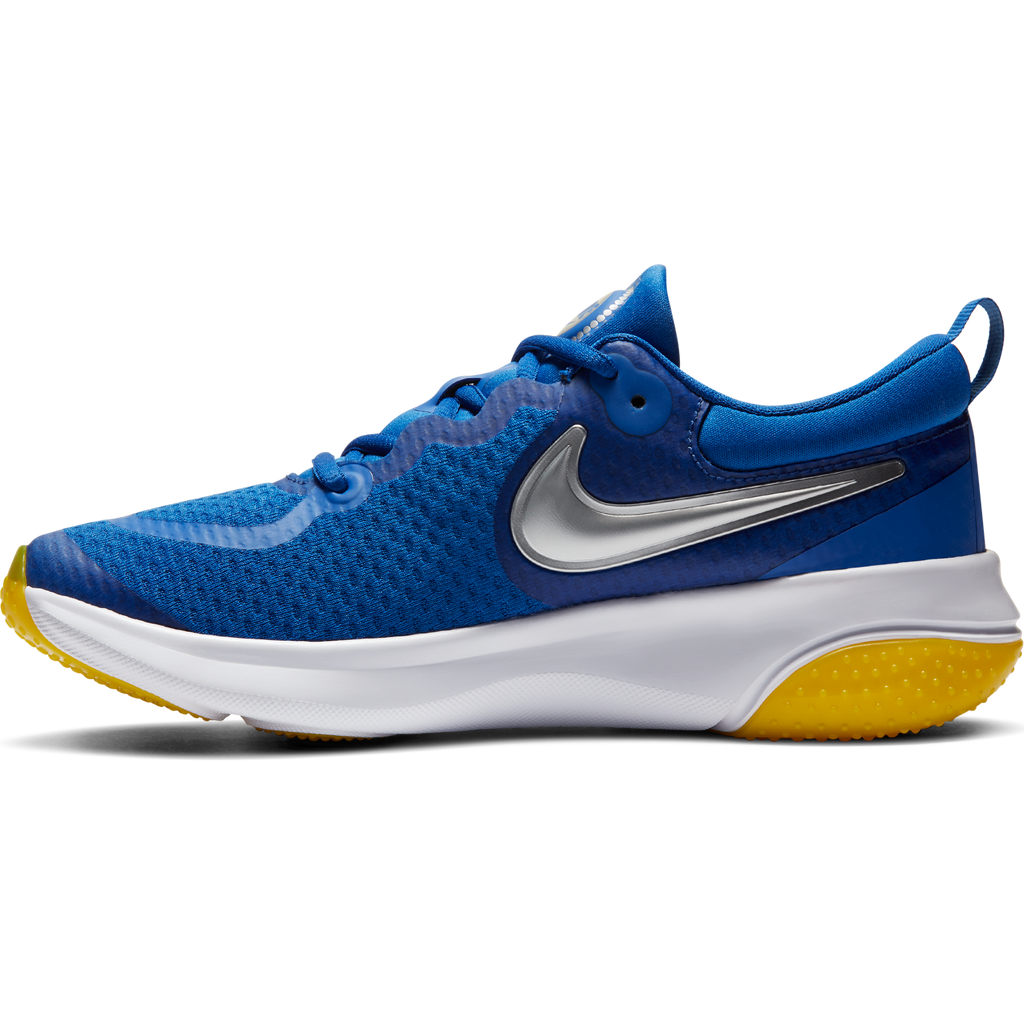 Nike Big Kids' Running Shoe