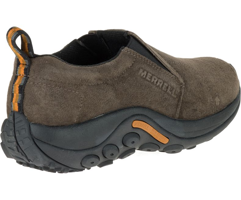 Merrell Jungle Moc - Mens