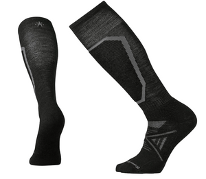 Smartwool PhD Ski Medium Socks - Unisex