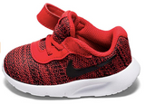 Nike Baby/Toddler Boys' Shoe