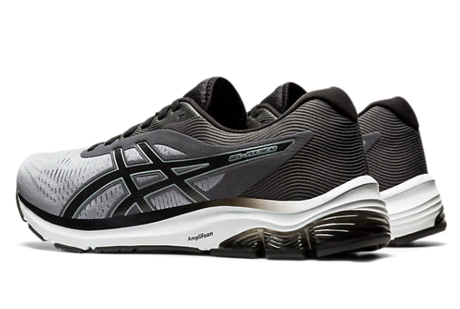 Asics Gel-Pulse 12 Running Shoe - Mens