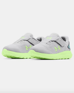 Under Armour Toddler Sneaker