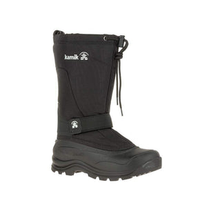 Kamik Greenbay 4 Winter Boot - Womens