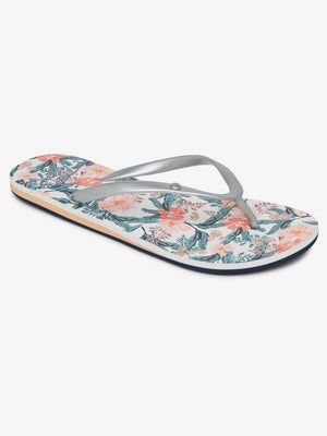 Roxy Portofino Sandals