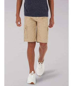 Lee Boys Westport Cargo Short - Regular