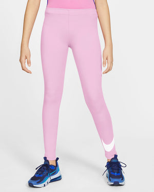Nike Leggings - Youth