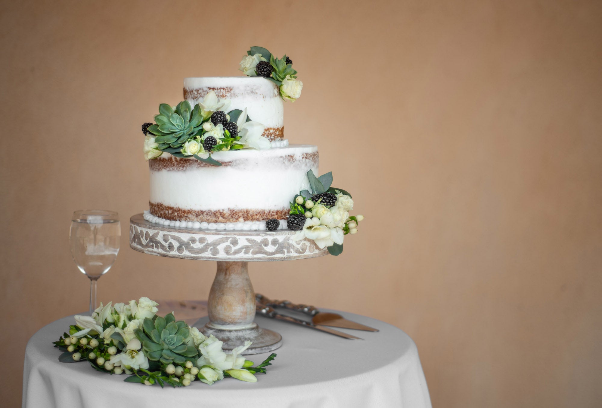 wedding traditions and etiquette