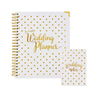 Gold Wedding Bundle USA edition