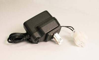Power Adapter TrueForm 1.0 &2.0