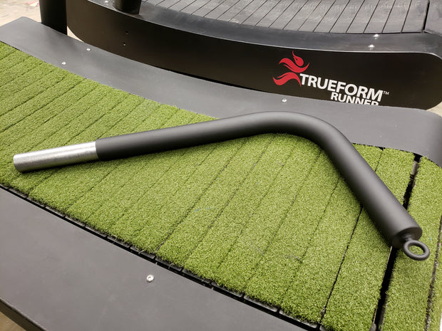 TrueForm Performance Adapter